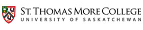 St Thomas More College, University of Saskatchewan