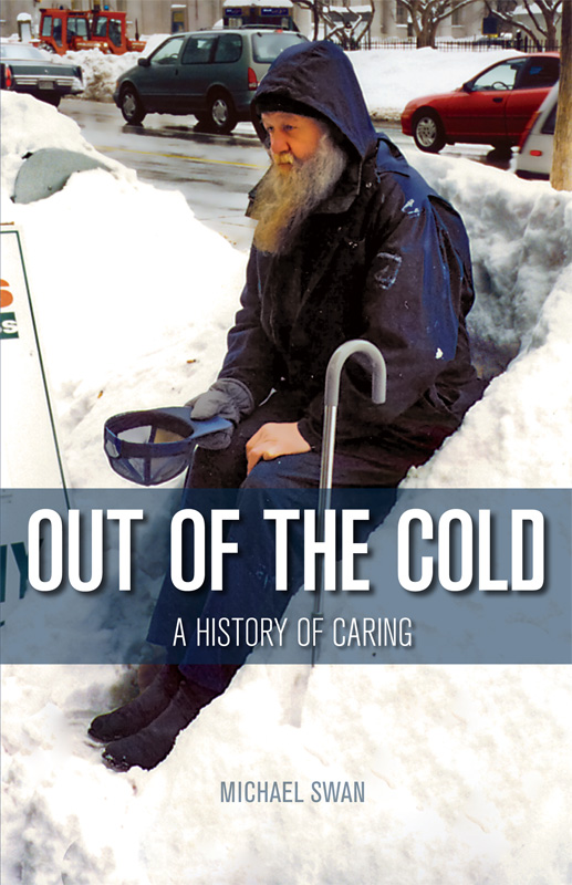 Swan-OutOfTheCold