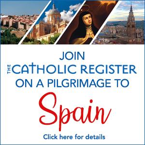 Spain Pilgrimage 02
