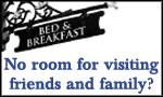 Caroline Leslie Bed & Breakfast