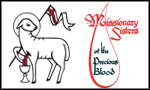 Missionary Sisters of the Precious Blood