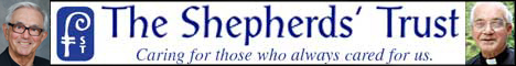 Shepherd's Trust