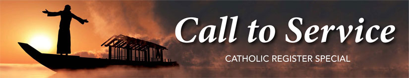 Call-to-service-banner