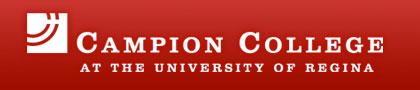 Campion College (Higher Ed)
