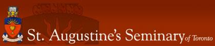 St. Augustine (Higher Ed)