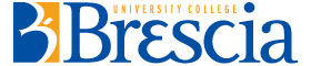 Brescia University College (Higher Ed)