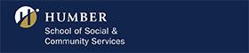 Humber School of Social (Higher Ed sponsor)