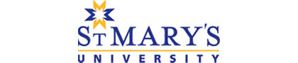 St Mary's (Higher Ed)
