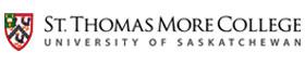 St. Thomas Moore (Higher Ed)
