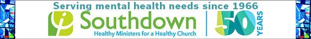Southdown - Health Ministers (Sept-Nov 2016)