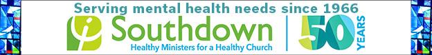 Southdown - Health Ministers (Sept-Nov 2016)
