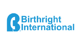 WYD Sponsors: Birthright International