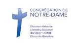 WYD Sponsor: Congregation de Notre-Dame