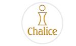 WYD Sponsor: Chalice