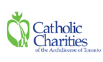 WYD Sponsors: Catholic Charities