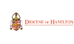 WYD Sponsor: Hamilton Diocese