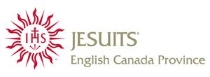 WYD Sponsor: Jesuits