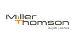 WYD Sponsor: Miller Thomson