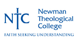 WYD Sponsor: Newman Theological College