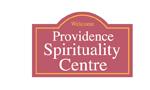 WYD Sponsor: Providence Centre
