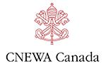 WYD-2019-CNEWA