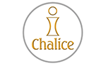 https://www.chalice.ca/