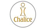 https://www.chalice.ca/