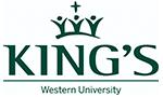 WYD-2019-KingsU