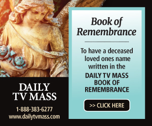 NCBC Book of Remembrance