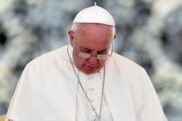 CatholicEdBanner