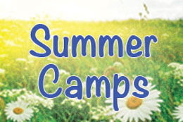 summercamp-feature