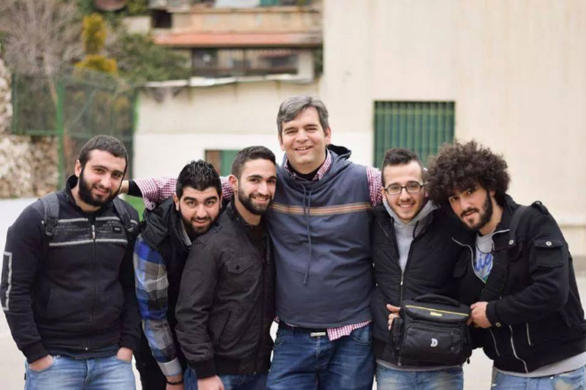 Promoting-reconciliation-forgiveness-Salesians-remain-Syria-web