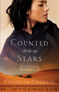 Counted With the Stars web