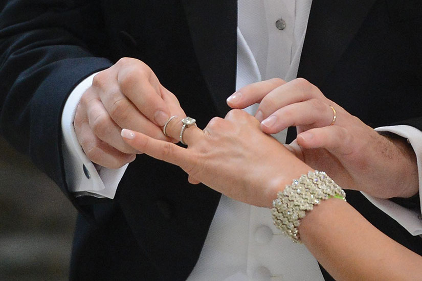 wedding hands web