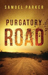purgatory road web