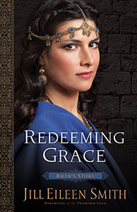 redeeming grace web