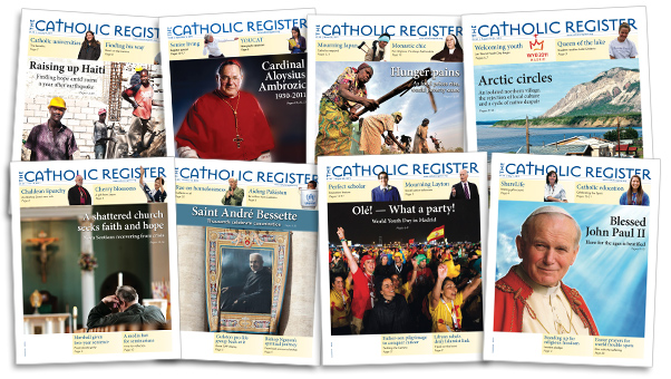 RegisterFrontCovers