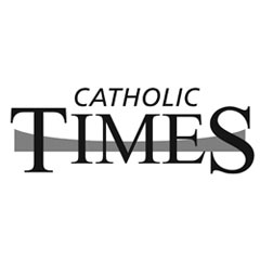 Catholic Times