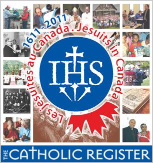 jesuits400anniversary