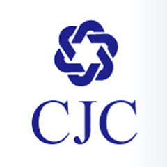 Canadian Jewish Congress