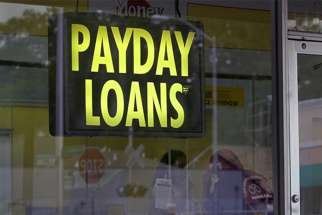 At the end of April, Toronto City Council will vote on new zoning regulations to cap the number of payday loan stores at 207