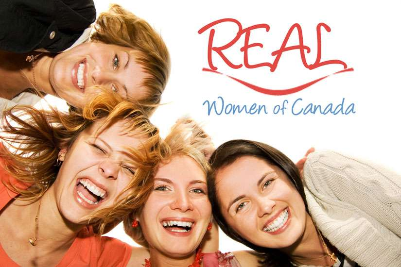 REAL Women of Canada launches petition to defend religious freedoms