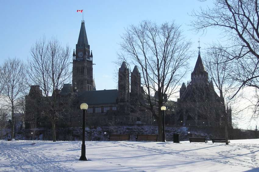 Due to Parliament's upcoming winter recess, the Palliative care bill C-277's final vote will have to wait until February.