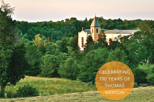 Merton, a genre on his own