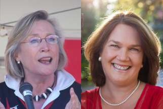 Carolyn Bennett, Minister of Crown-Indigenous Relations, and Jane Philpott, the new Minister of Indigenous Services, will be responsible for replacing the Indian Act.