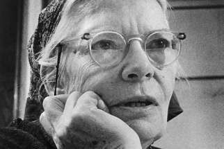 Dorothy Day is one of the great Catholic writers who led Charles Lewis to the Catholic Church.