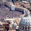 Vatican announces investigations into document leaks