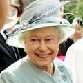 Queen Elizabeth II has served so well and gracefully over her six decades as Canada's monarch.