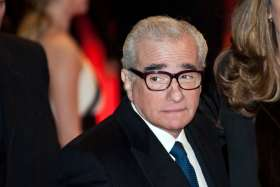 Martin Scorsese to direct movie about Jesuit mission to 17th-century Japan