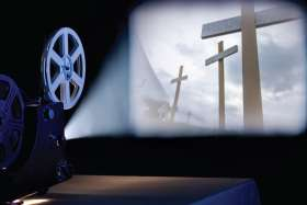 Catholics and the reel world